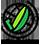 podrozezantena.pl logo
